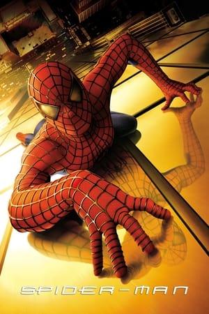 Télécharger Spider-Man ou regarder en streaming Torrent magnet