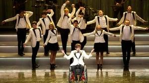 Glee saison 3 episode 8