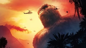 Watch Kong: Skull Island (2017)