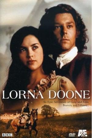 Télécharger Lorna Doone ou regarder en streaming Torrent magnet
