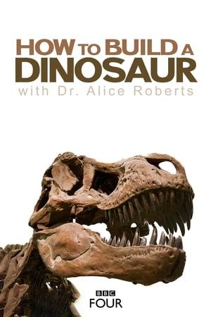 How to Build a Dinosaur (2011)