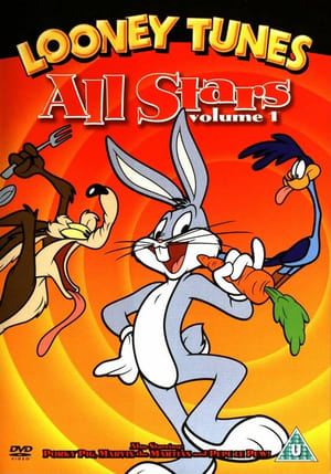 Looney Tunes: All Stars Collection - Volume 1 (2004)