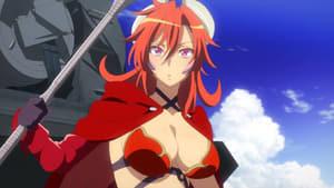 Assistir Sin: Nanatsu no Taizai 1a Temporada Episodio 09 Dublado Legendado 1×09