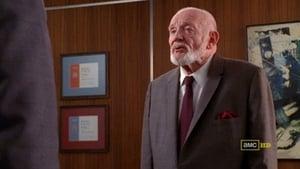 Mad Men season 4 Episode 10