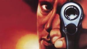 Cop (1988) Poster
