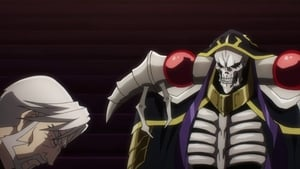 Overlord 1×1
