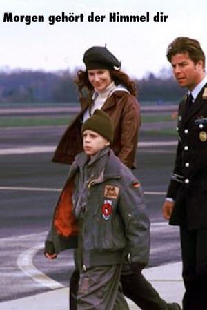 Morgen gehört der Himmel dir (1999)