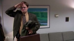 The Office (US) 3X12 Online Subtitulado