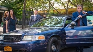 Elementary Season 3 Episode 2
