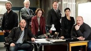 Emmerdale Season 34 : Emmerdale's Great Exits
