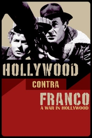 Hollywood contra Franco