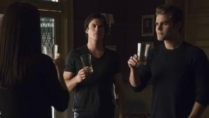 The Vampire Diaries 7×7