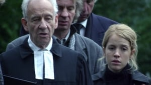 Capture of Der Fall Barschel