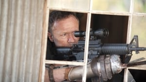 The Walking Dead 3×15