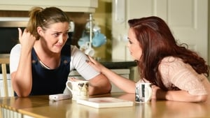 watch EastEnders online Ep-122 full