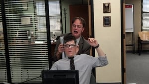 The Office (US) 9X13 Online Subtitulado