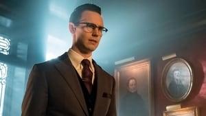 Gotham Temporada 3 Capítulo 15
