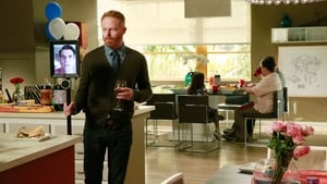 Modern Family saison 6 episode 24