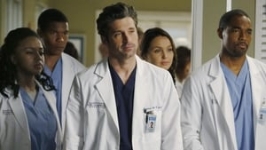 Grey's Anatomy Season 10 Episode 20