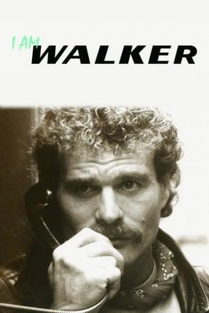 I Am Walker