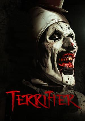 Watch Terrifier Full Movie