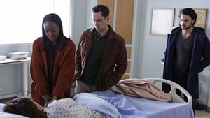 How to Get Away With Murder Temporada 3 Episodio 10