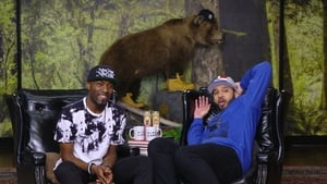 Desus & Mero Season 1 : Wednesday, March 15, 2017
