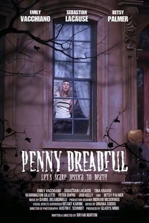Penny Dreadful (2005)