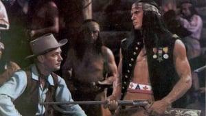 Watch Drum Beat (1954)