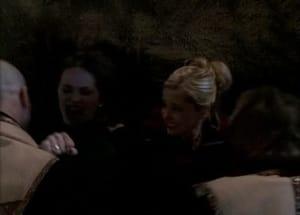 Buffy the Vampire Slayer season 3 Episode 14