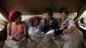 Captura de Girls Trip