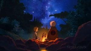 Naruto Shippūden Season 24 :Episode 480  Naruto and Hinata