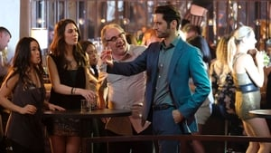 watch Lucifer online Ep-7 full
