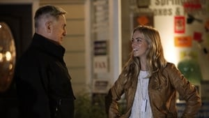 NCIS Season 11 :Episode 9  Gut Check