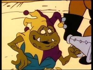 The Smurfs season 5 Episode 14