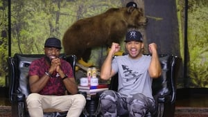 Desus & Mero Season 1 : Tuesday, July 18, 2017