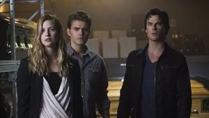 The Vampire Diaries 7×5