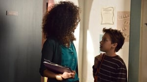 The Fosters Season 1 :Episode 3  Hostile Acts