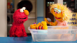 Sesame Street Season 46 :Episode 16  Rocco's Playdate