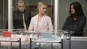 Glee saison 1 episode 22