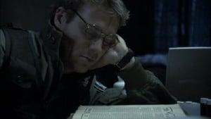 Acum vezi Morpheus Poarta Stelară SG-1 episodul HD