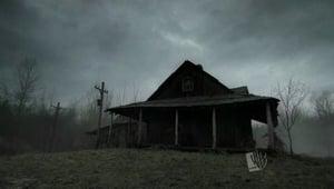Supernatural Saison 1 Episode 17