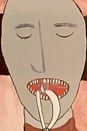 Les dents du singe