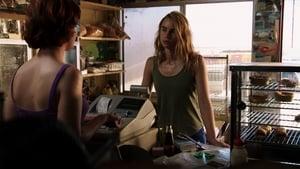 Seriale HD subtitrate in Romana Wolf Creek Sezonul 1 Episodul 2 Kutyukutyu