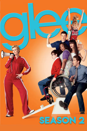Glee Season 2 Episode 22