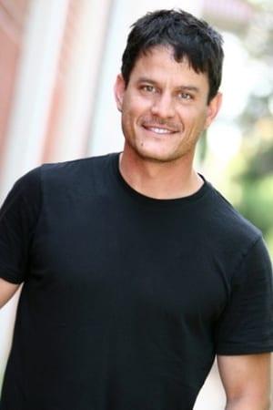 Ryan Sturz