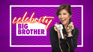 watch Celebrity Big Brother (US) online Episode 10