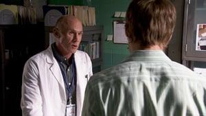 Dexter 4. Sezon 4. Bölüm izle