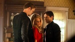 True Blood saison 4 episode 9
