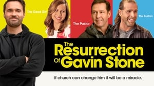 The Resurrection of Gavin Stone (2016) DVDRip Full English Movie Watch Online
